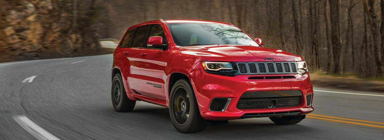 71 New Best 2019 Jeep Grand Cherokee Limited X New Interior Rumors by Best 2019 Jeep Grand Cherokee Limited X New Interior