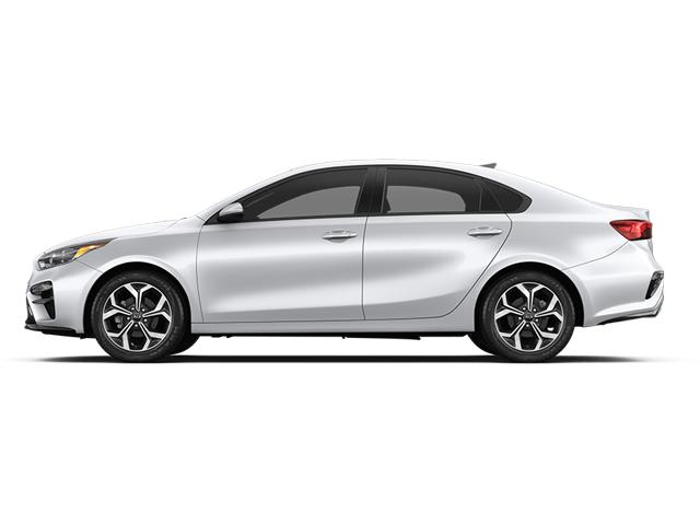 71 New Kia Forte 2019 White Spesification Price for Kia Forte 2019 White Spesification