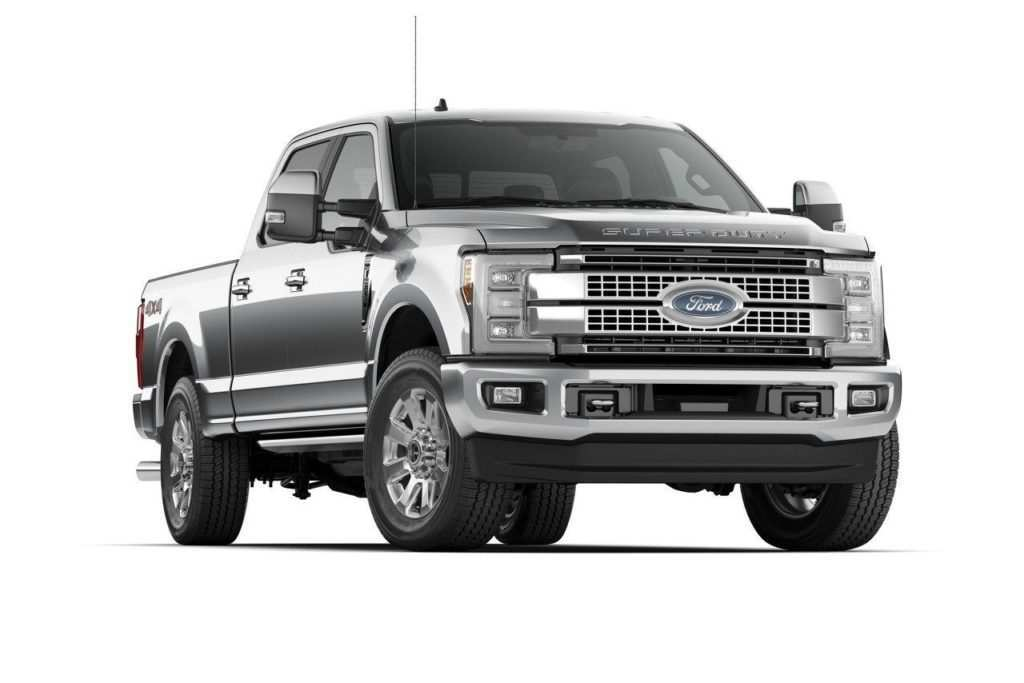 71 The Best 2019 Ford F250 Release Date Review Specs And Release Date Release Date for Best 2019 Ford F250 Release Date Review Specs And Release Date