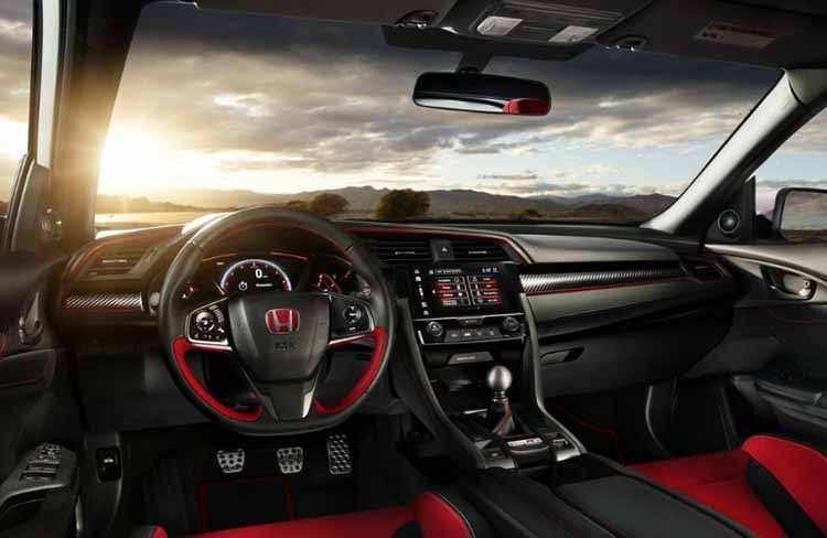 72 All New 2019 Honda Accord Type R History with 2019 Honda Accord Type R