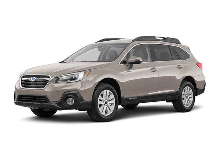72 All New Best Subaru Outback 2019 Canada Review Interior by Best Subaru Outback 2019 Canada Review