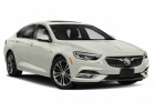 72 All New New 2019 Buick Regal Hybrid Price And Release Date Speed Test by New 2019 Buick Regal Hybrid Price And Release Date