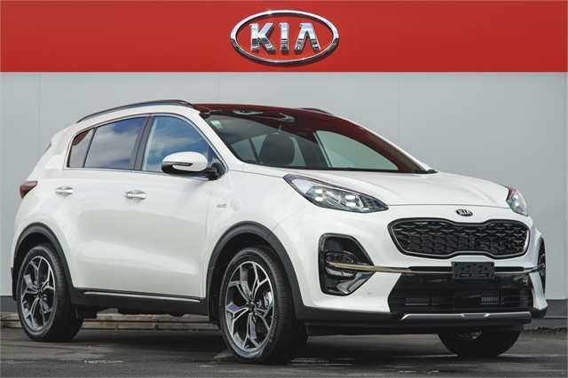 72 Best Review 2019 Kia Sorento Warranty New Concept Concept by 2019 Kia Sorento Warranty New Concept