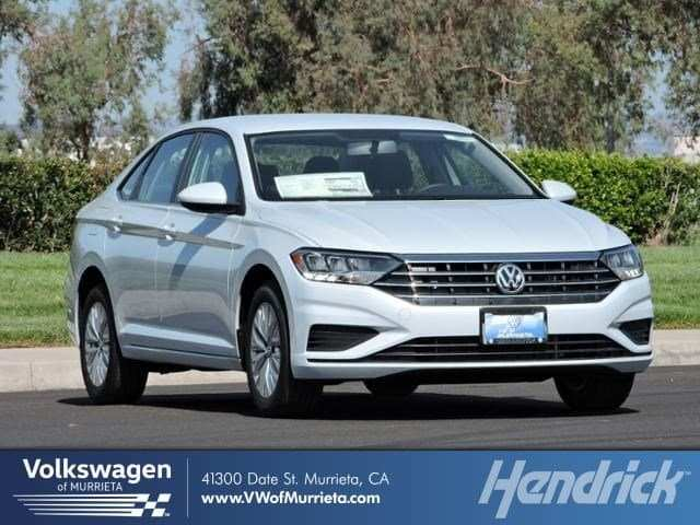 72 Best Review 2019 Volkswagen Jetta Vin Redesign by 2019 Volkswagen Jetta Vin