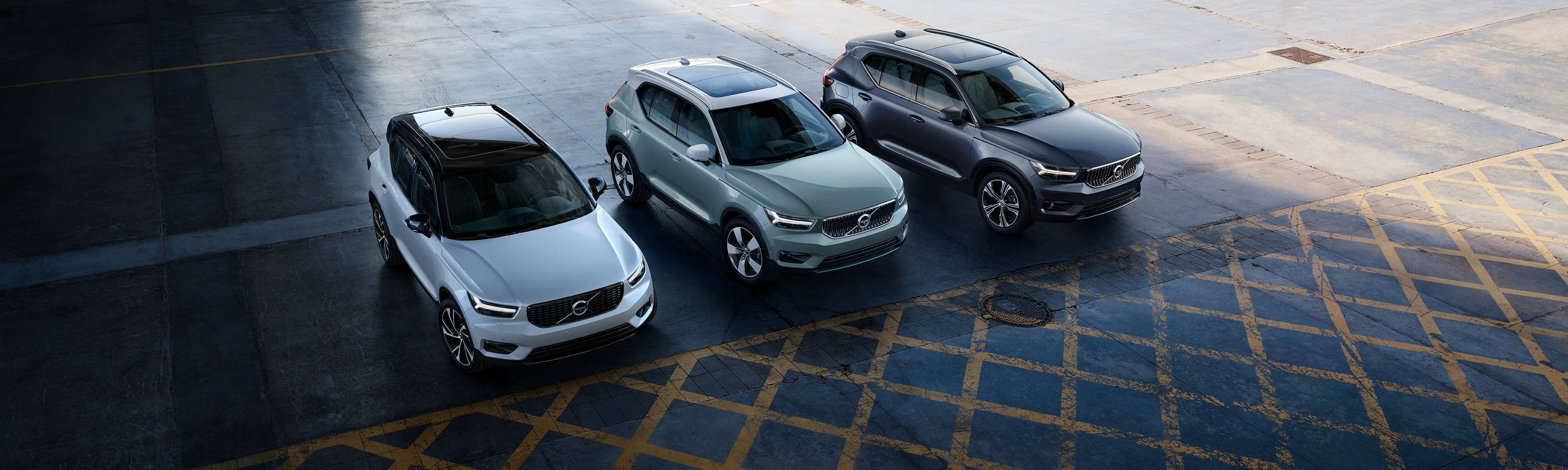 72 Best Review Best Volvo Cars 2019 Models Specs Pricing by Best Volvo Cars 2019 Models Specs
