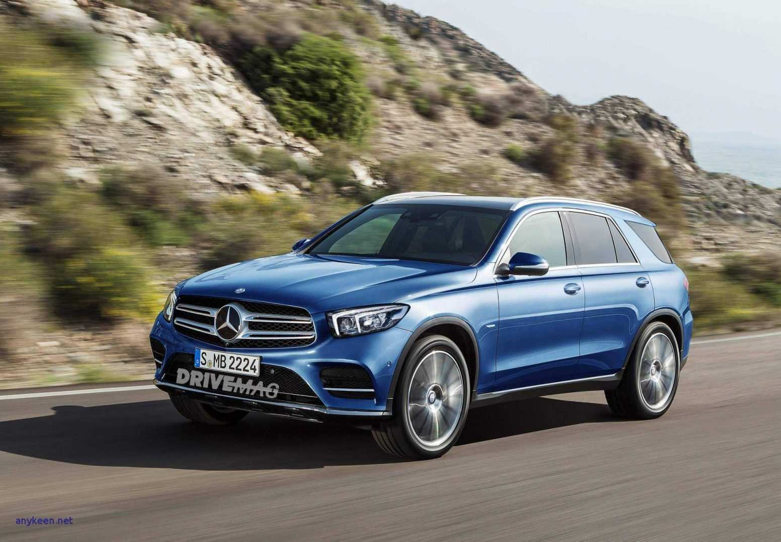 72 Best Review Mercedes 2019 Gle Engine Redesign for Mercedes 2019 Gle Engine