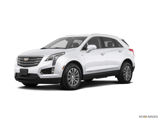 72 Concept of 2019 Cadillac Reviews Specs Release Date with 2019 Cadillac Reviews Specs