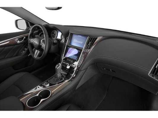 72 Concept of Infiniti Q50 2019 Interior Engine Engine by Infiniti Q50 2019 Interior Engine