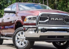 72 Concept of New 2019 Dodge Mega Cab 2500 Review Price with New 2019 Dodge Mega Cab 2500 Review