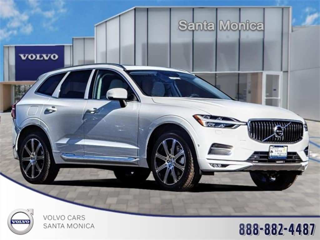 72 Concept of New 2019 Volvo Xc60 Exterior Styling Kit Price And Release Date Price and Review for New 2019 Volvo Xc60 Exterior Styling Kit Price And Release Date