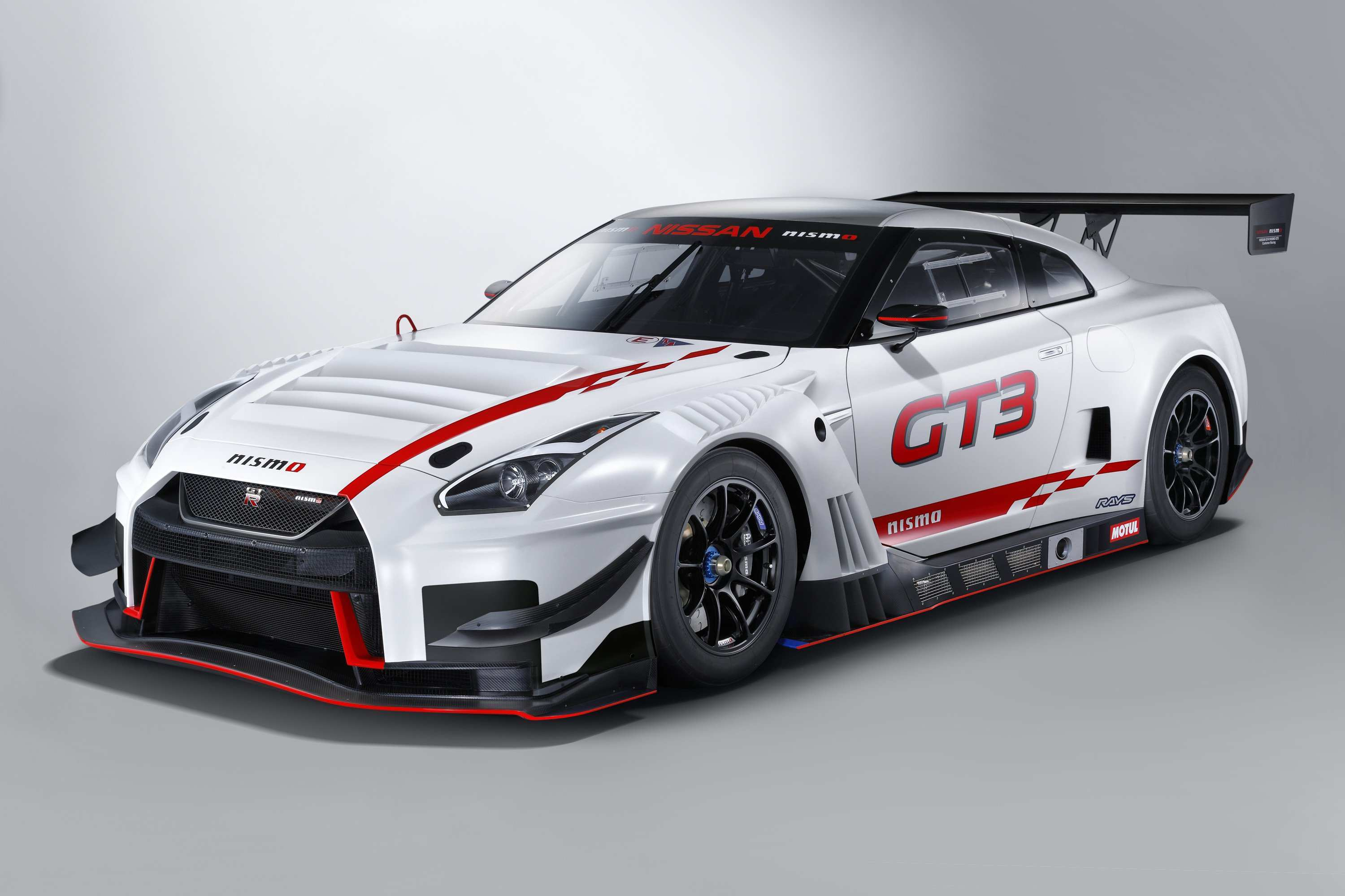 72 Concept of Nissan 2019 Gtr Performance and New Engine for Nissan 2019 Gtr