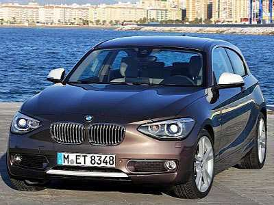 72 Concept of The The New Bmw 1 Series 2019 Price Speed Test by The The New Bmw 1 Series 2019 Price