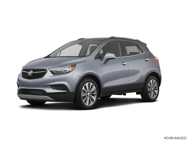 72 Gallery of The Buick Encore 2019 Brochure Price Redesign and Concept for The Buick Encore 2019 Brochure Price