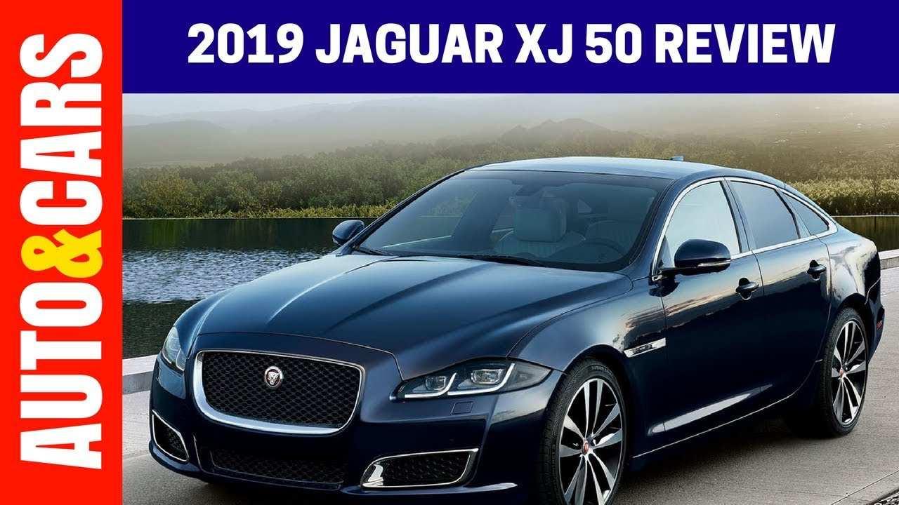 72 Gallery of The Jaguar Xf 2019 Release Date Spesification Research New for The Jaguar Xf 2019 Release Date Spesification