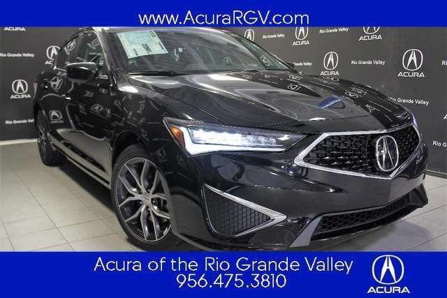 72 Great New Acura 2019 Lease Exterior Overview for New Acura 2019 Lease Exterior