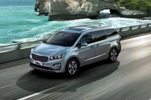 72 Great New Kia 2019 Malaysia Specs And Review Concept by New Kia 2019 Malaysia Specs And Review