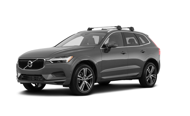 72 New Best Volvo 2019 Xc60 Review Exterior Price with Best Volvo 2019 Xc60 Review Exterior
