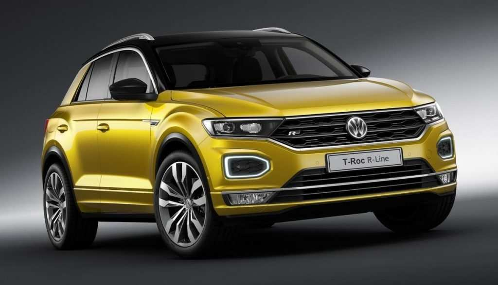 72 New The Volkswagen Canada 2019 Specs And Review Performance and New Engine by The Volkswagen Canada 2019 Specs And Review