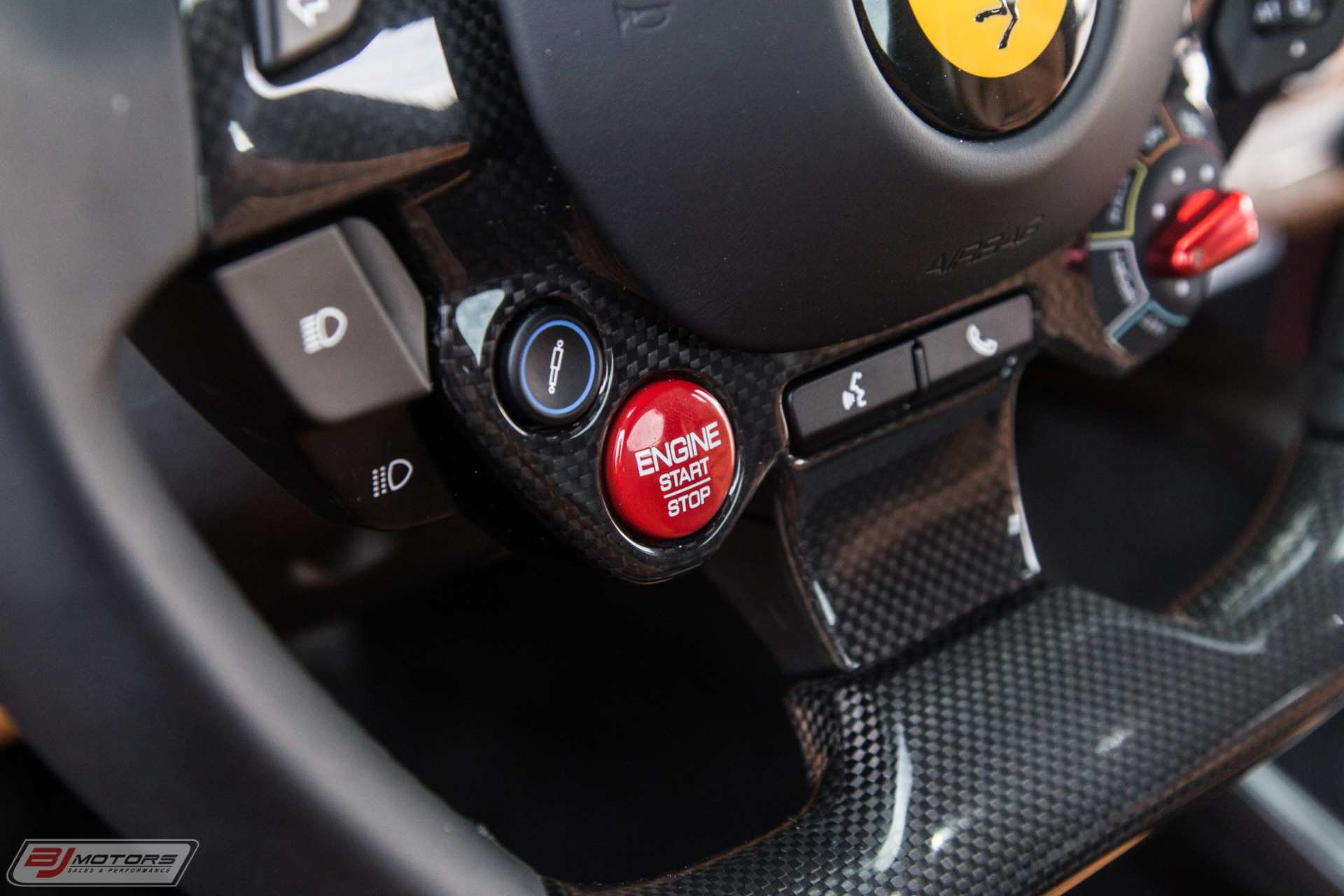 72 The 2019 Ferrari Superfast Interior Specs for 2019 Ferrari Superfast Interior