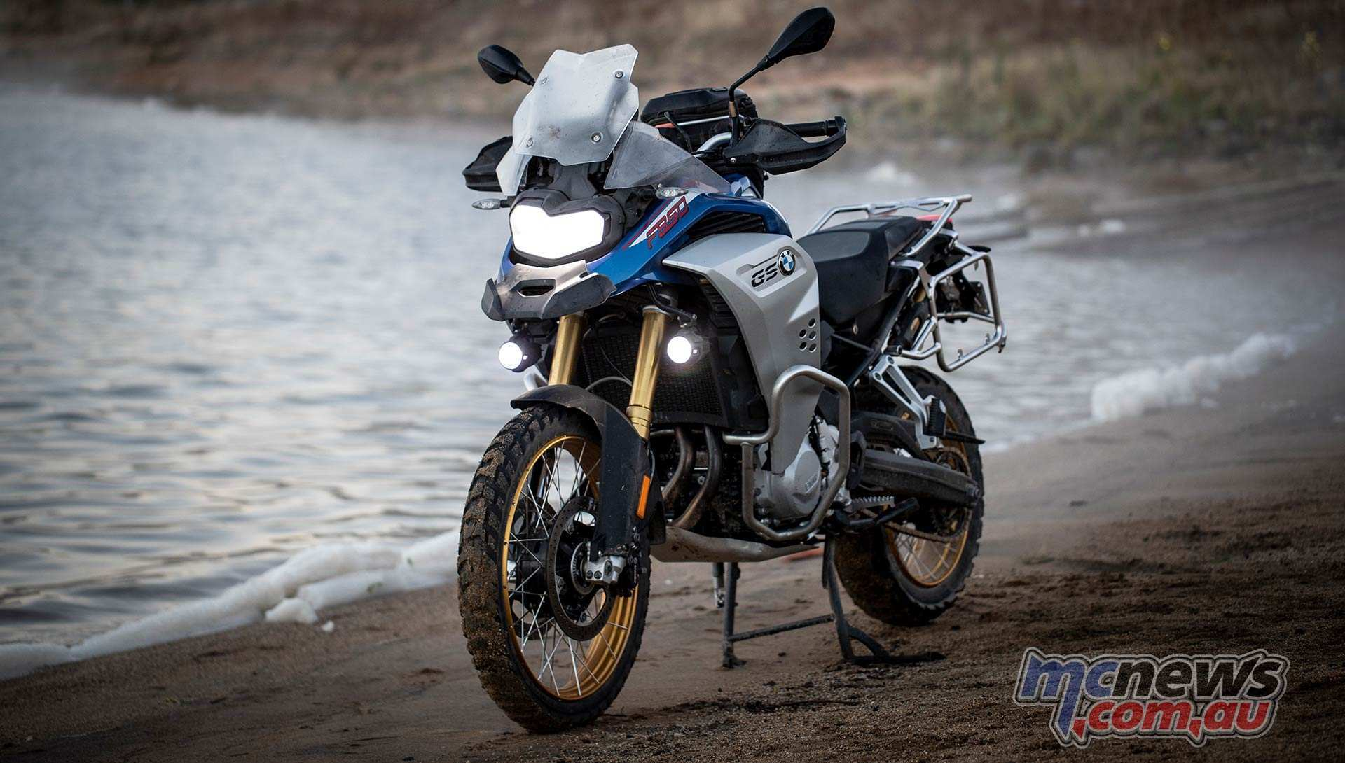72 The Bmw F850Gs Adventure 2019 Engine Configurations by Bmw F850Gs Adventure 2019 Engine