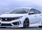 72 The New Honda Type R 2019 Release Date Review And Release Date Research New by New Honda Type R 2019 Release Date Review And Release Date
