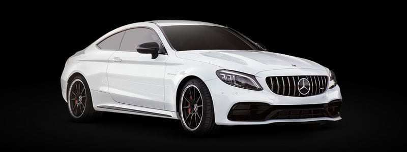 73 All New New 2019 Mercedes Delivery Date Price Price for New 2019 Mercedes Delivery Date Price