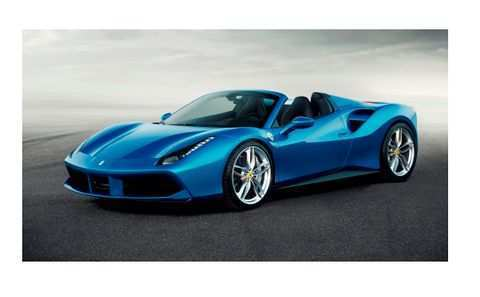 73 All New The Moto Ferrari 2019 Specs And Review Exterior and Interior for The Moto Ferrari 2019 Specs And Review
