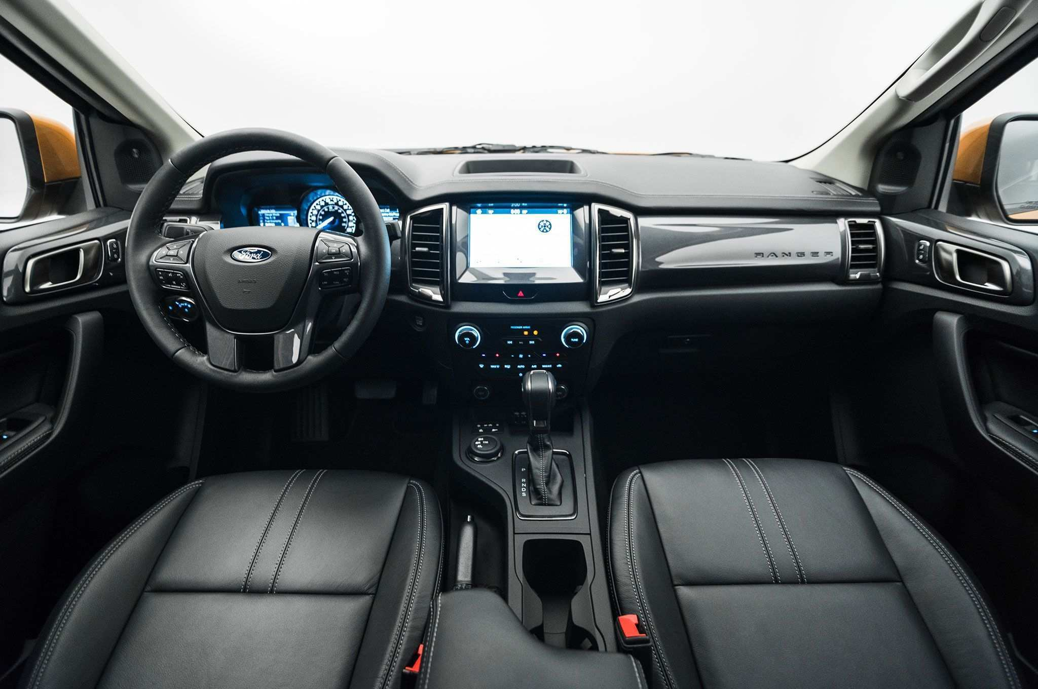 73 Best Review Ford 2019 Interior Picture Release Date And Review Engine by Ford 2019 Interior Picture Release Date And Review
