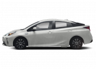 73 Concept of 2019 Toyota Build And Price Performance with 2019 Toyota Build And Price