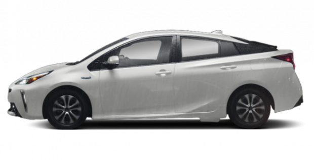 Toyota Build And Price >> 73 Concept Of 2019 Toyota Build And Price Performance With