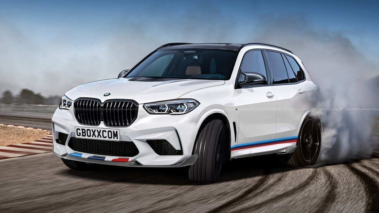 73 Concept of Bmw 2019 X5 Release Date Performance Redesign and Concept with Bmw 2019 X5 Release Date Performance