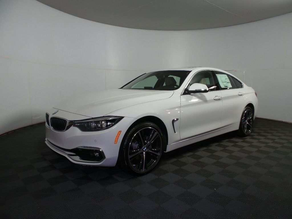 73 Concept of New Bmw 2019 Lease Exterior Pictures for New Bmw 2019 Lease Exterior