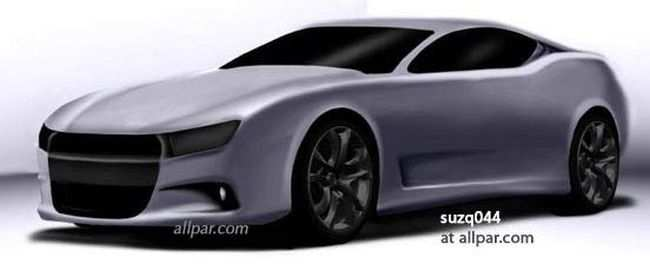 73 Concept of New Dodge Barracuda 2019 Purple Price And Release Date Pictures by New Dodge Barracuda 2019 Purple Price And Release Date