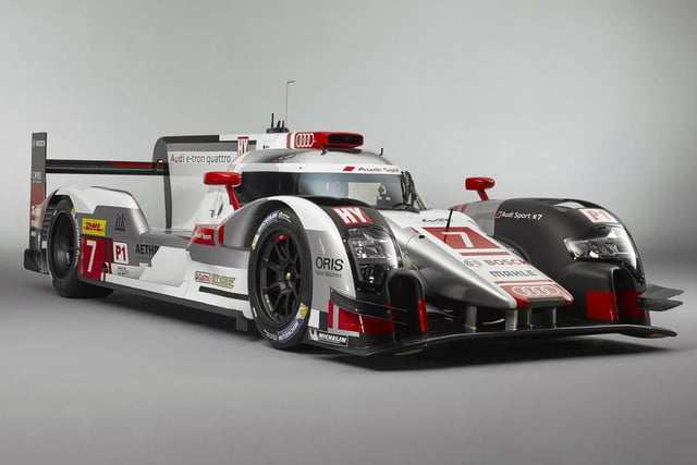 73 Concept of The Audi Le Mans 2019 Release Specs And Review Price and Review for The Audi Le Mans 2019 Release Specs And Review