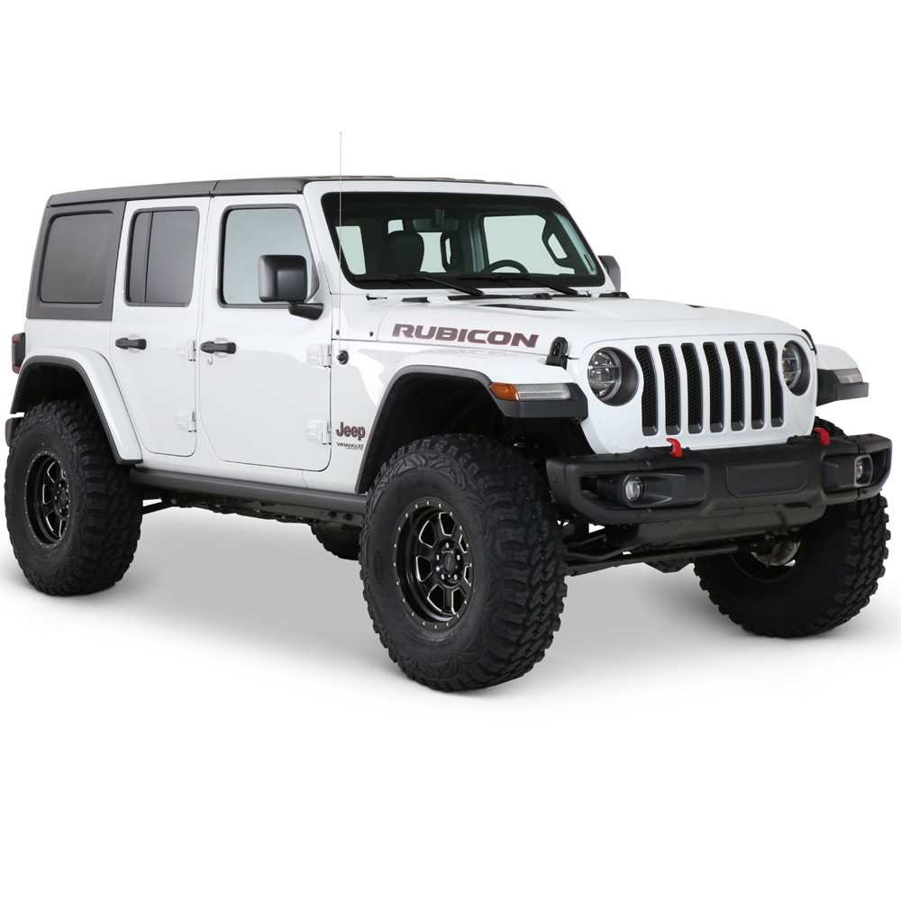 73 Gallery of 2019 Jeep Lift Kit New Release First Drive for 2019 Jeep Lift Kit New Release