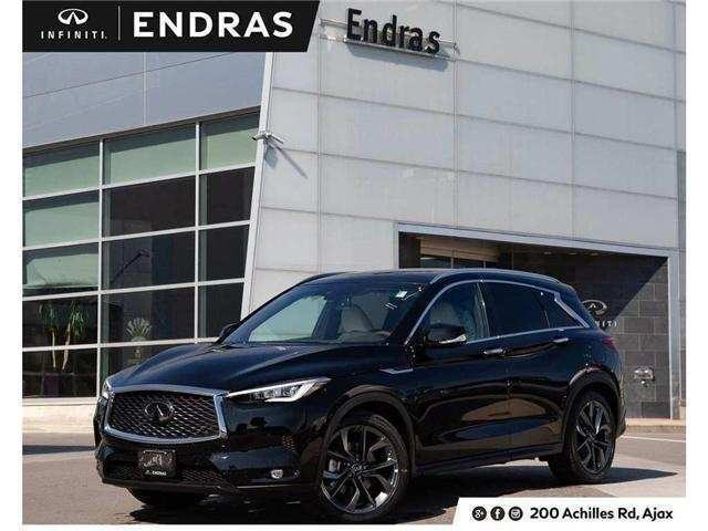 73 Gallery of Best 2019 Infiniti Qx50 Autograph Price Release Date by Best 2019 Infiniti Qx50 Autograph Price