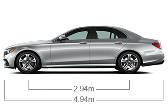 73 Gallery of E300 Mercedes 2019 Pricing by E300 Mercedes 2019