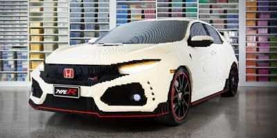 73 Gallery of The 2019 Honda Civic Ne Zaman Turkiyede Redesign Style for The 2019 Honda Civic Ne Zaman Turkiyede Redesign