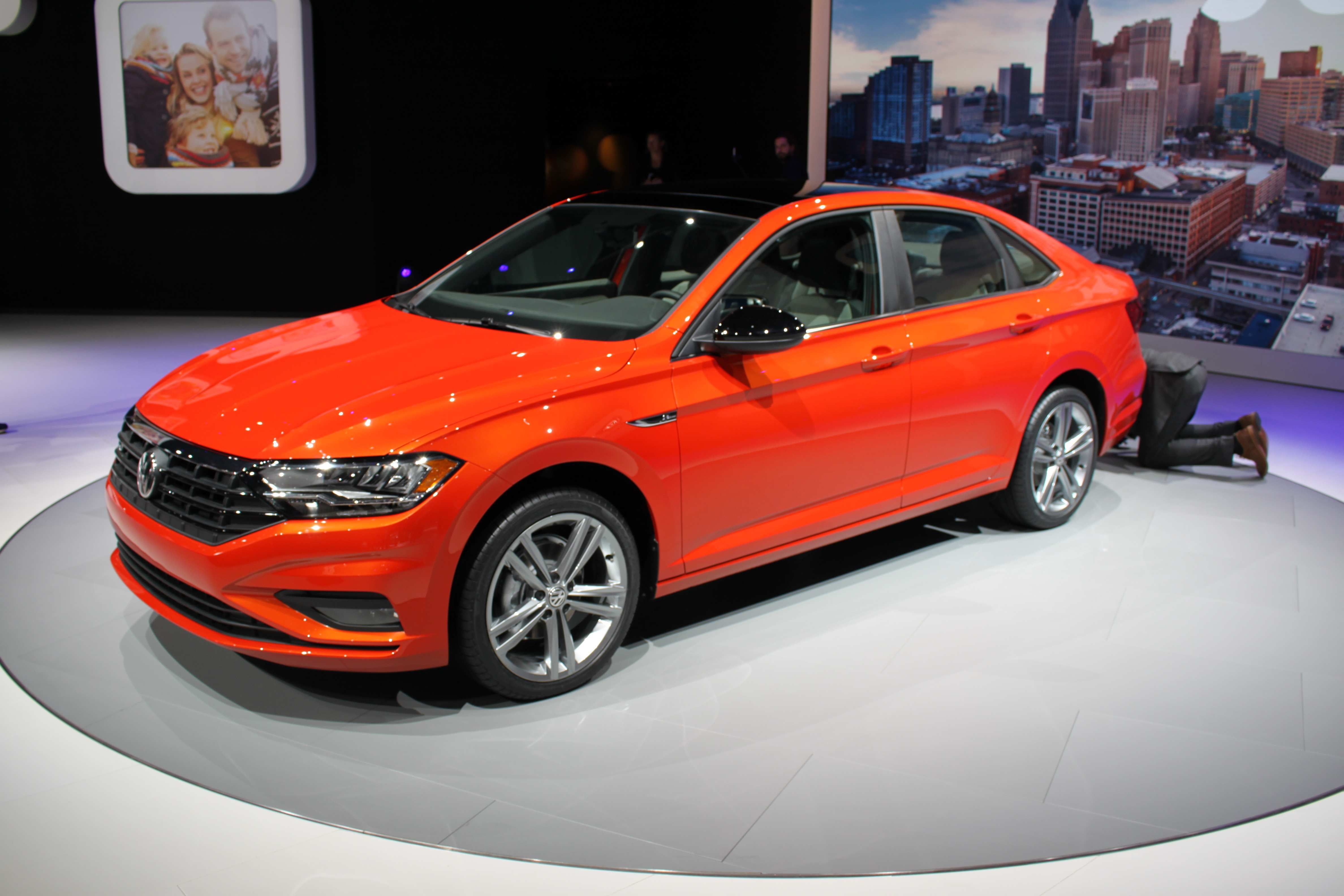 73 Gallery of The 2019 Volkswagen Jetta 1 4T R Line Exterior And Interior Review Price by The 2019 Volkswagen Jetta 1 4T R Line Exterior And Interior Review