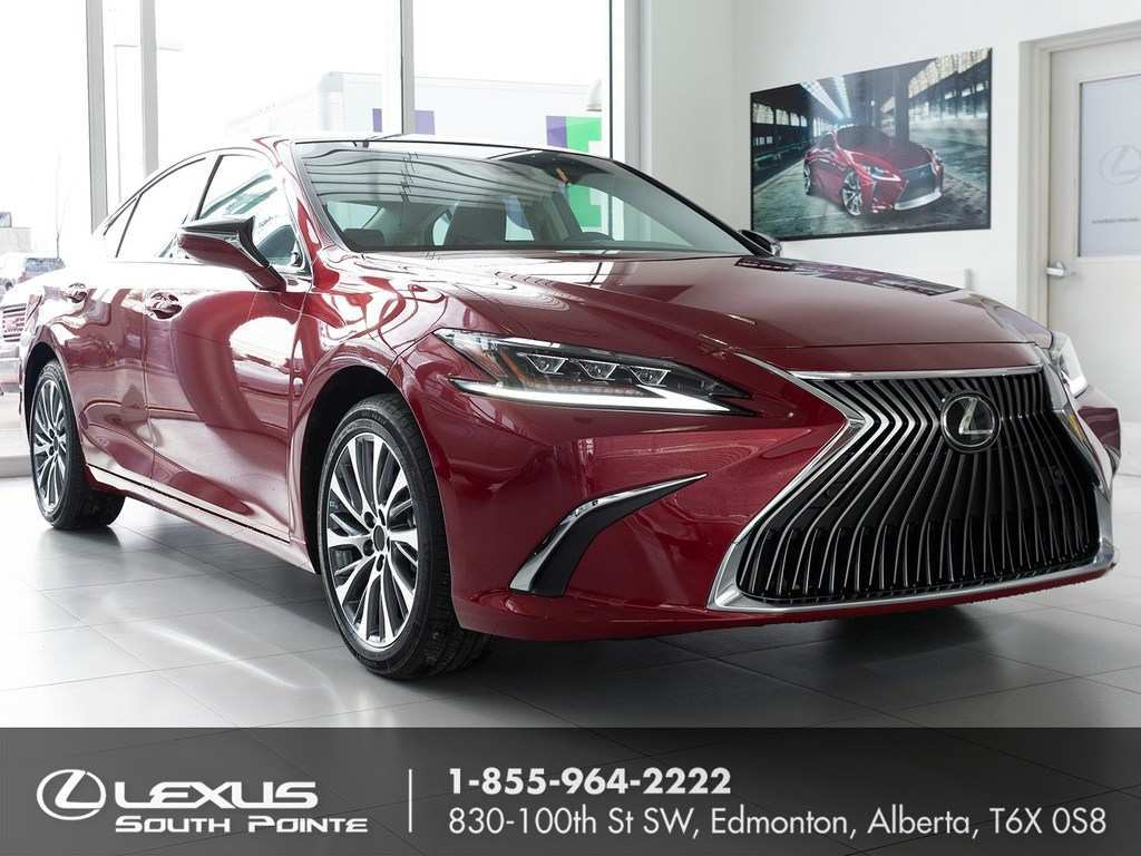 73 Gallery of The Lexus 2019 Camera Picture Model by The Lexus 2019 Camera Picture