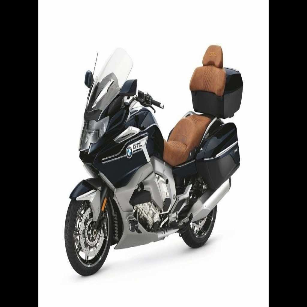 73 Great Best 2019 Bmw K1600Gtl Redesign Price And Review Price by Best 2019 Bmw K1600Gtl Redesign Price And Review