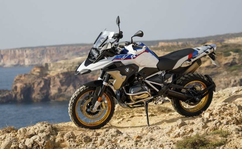 73 Great Best Bmw Boxer 2019 Exterior Exterior with Best Bmw Boxer 2019 Exterior