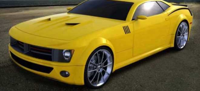 73 Great New Dodge V8 2019 Release Date New Review by New Dodge V8 2019 Release Date