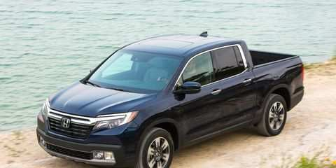 73 New Best 2019 Honda Ridgeline Lift Kit Price Concept for Best 2019 Honda Ridgeline Lift Kit Price