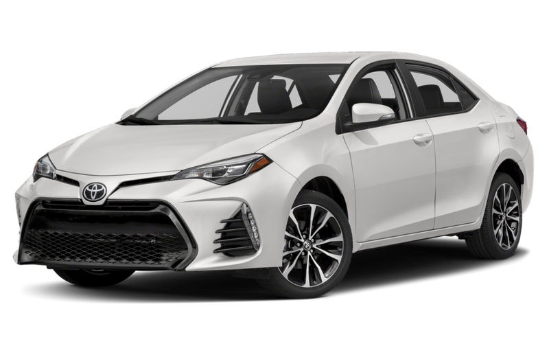 73 New Best Toyota 2019 Le Specs And Review Interior for Best Toyota 2019 Le Specs And Review