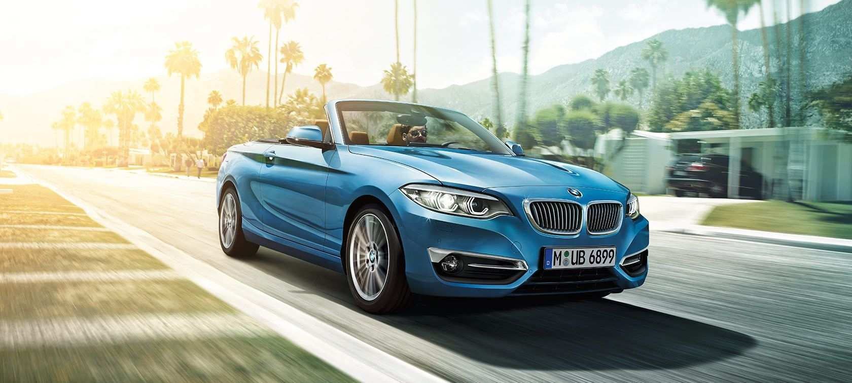 73 New Bmw Ts Safari 2019 Review Style with Bmw Ts Safari 2019 Review
