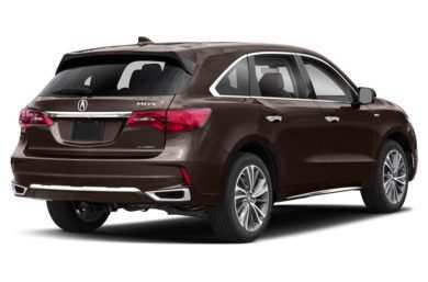 73 New New Acura Mdx 2019 Updates First Drive Prices by New Acura Mdx 2019 Updates First Drive