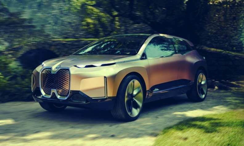 73 New New Volvo Electrification 2019 Review And Release Date First Drive with New Volvo Electrification 2019 Review And Release Date