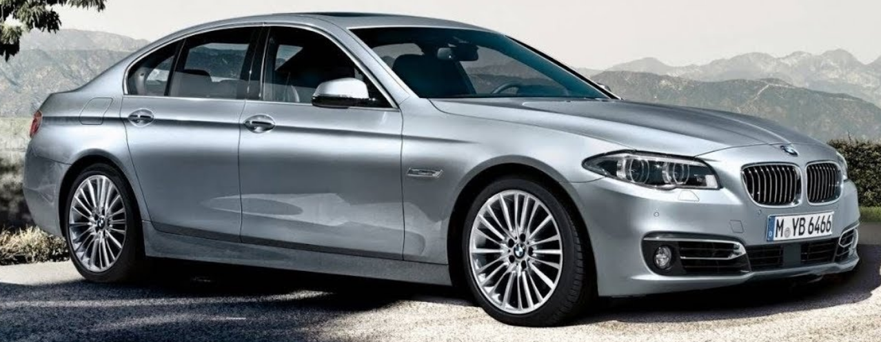 73 New The Bmw 2019 5 Series Release Date Ratings with The Bmw 2019 5 Series Release Date