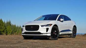 73 The 2019 Jaguar I Pace Review Spy Shoot by 2019 Jaguar I Pace Review